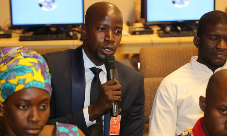 PAS Bamako