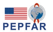 PEPFAR-Logo-Foreign-Audiences