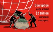 intl_anticorruption_infographic-1068×775