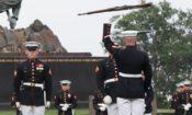 photo-marines